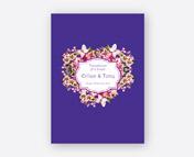 Buku Pengajian Menjelang Pernikahan (BPSC-15)