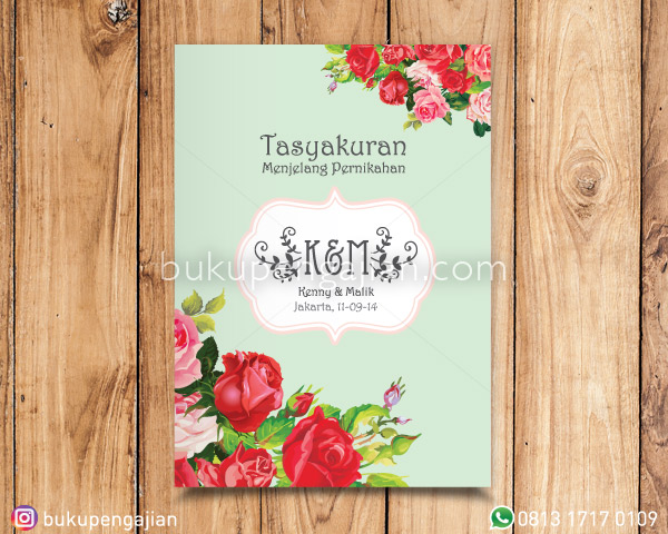 Undanganlucu Com Products Buku Pengajian Menjelang Pernikahan