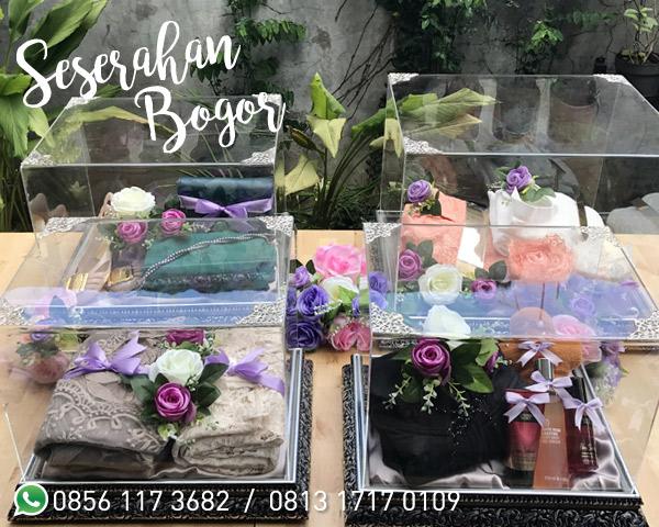 SESERAHAN