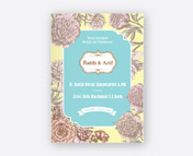 Buku Pengajian Menjelang Pernikahan (BPSC-09)