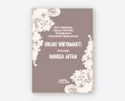 Buku Pengajian Tasyakur 4/7 Bulanan (BSSC-08)